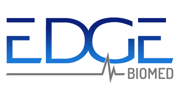EDGEBIOMED